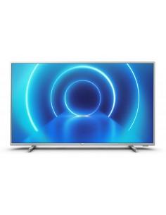 philips-7500-series-43pus7555-12-tv-109-2-cm-43-4k-ultra-hd-alytelevisio-wi-fi-hopea-1.jpg