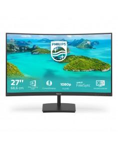 philips-e-line-271e1sca-00-led-display-68-6-cm-27-1920-x-1080-pikselia-full-hd-lcd-musta-1.jpg