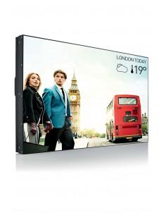 philips-signage-solutions-55bdl3005x-00-display-digital-flat-panel-138-7-cm-54-6-led-full-hd-black-1.jpg