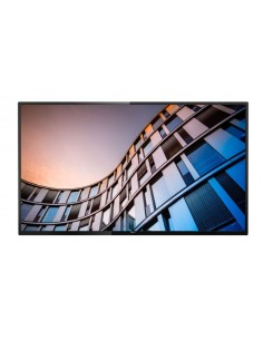 philips-58bfl2114-12-hospitality-tv-147-3-cm-58-4k-ultra-hd-350-cd-m-black-20-w-1.jpg