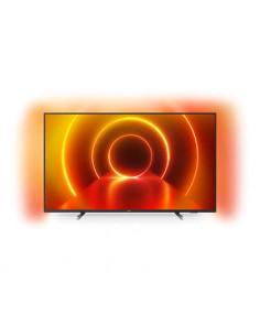 philips-58pus7805-12-tv-147-3-cm-58-4k-ultra-hd-alytelevisio-wi-fi-harmaa-1.jpg