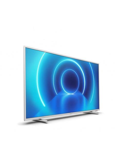 philips-7500-series-70pus7555-12-tv-177-8-cm-70-4k-ultra-hd-alytelevisio-wi-fi-hopea-2.jpg