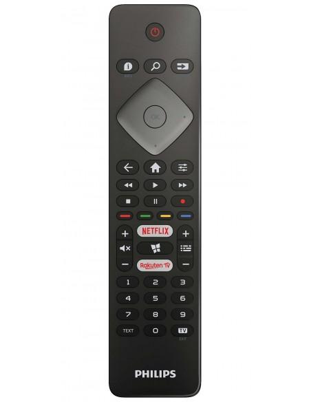 philips-7500-series-70pus7555-12-tv-177-8-cm-70-4k-ultra-hd-alytelevisio-wi-fi-hopea-3.jpg