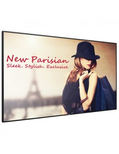 philips-signage-solutions-d-line-display-75bdl4150d-00-1.jpg