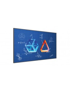 philips-signage-solutions-86bdl3552t-00-touch-display-interactive-flat-panel-2-17-m-85-6-4k-ultra-hd-black-touchscreen-1.jpg