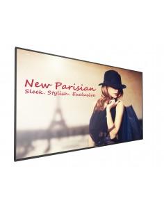 philips-signage-solutions-d-line-display-98bdl4150d-00-1.jpg