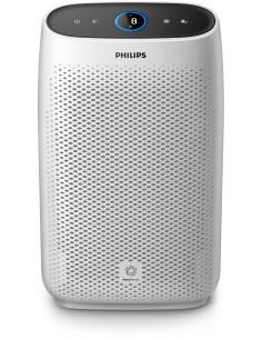 philips-kompakt-ac1214-10-1.jpg