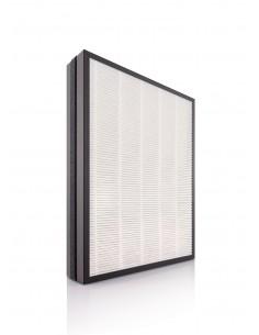 philips-ac4158-00-air-filter-1.jpg