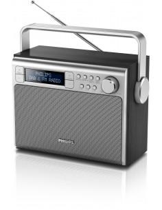 philips-ae5020b-12-radioapparater-barbar-digital-svart-silver-1.jpg