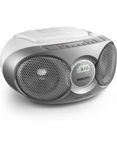 philips-az215s-12-portable-stereo-system-3-w-silver-1.jpg