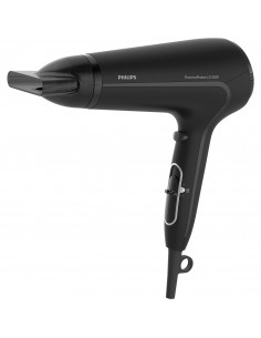 philips-bhd169-00-hair-dryer-2100-w-black-1.jpg