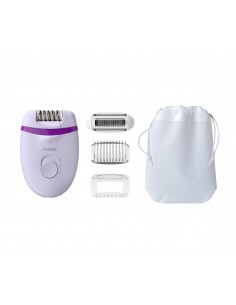 philips-satinelle-essential-bre275-00-epilator-purple-1.jpg