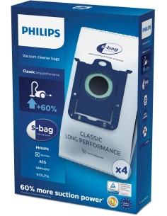 philips-s-bag-4-x-dust-bags-vacuum-cleaner-1.jpg