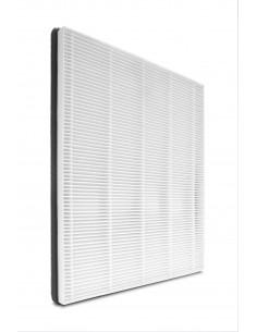 philips-fy1114-10-air-filter-1.jpg