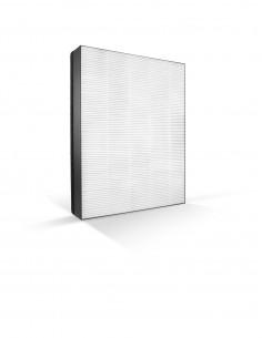 philips-f-ngar-upp-99-97-av-partiklar-nano-protect-filter-1.jpg