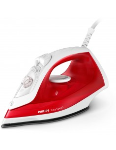 philips-easyspeed-gc1742-40-iron-dry-n-steam-non-stick-soleplate-2000-w-red-white-1.jpg