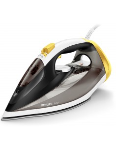 philips-azur-gc4544-80-iron-steam-steamglide-plus-soleplate-2600-w-black-yellow-1.jpg