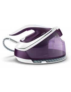 philips-gc7930-30-strykjarn-ngstrykjarn-steamglide-plus-stryksula-2400-w-violett-1.jpg