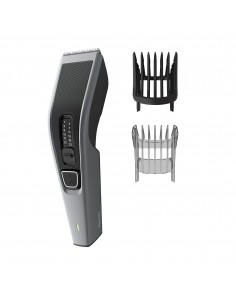 philips-hairclipper-series-3000-h-rklippare-med-blad-i-rostfritt-st-l-1.jpg
