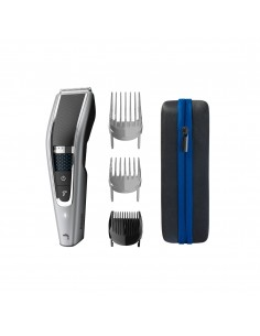 philips-5000-series-hc5650-15-hair-trimmers-clipper-black-silver-1.jpg