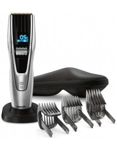 philips-hairclipper-series-9000-hc9490-15-hair-trimmers-clipper-black-silver-1.jpg
