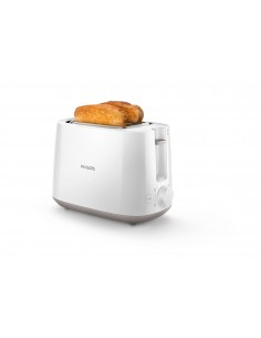 philips-daily-collection-toaster-hd2581-00-1.jpg