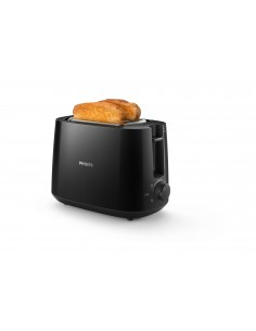 philips-daily-collection-hd2581-90-toaster-2-slice-s-830-w-black-1.jpg