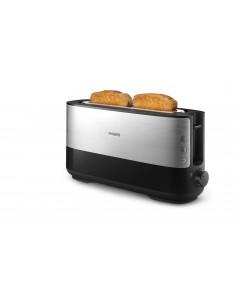 philips-viva-collection-hd2692-90-toaster-1-slice-s-1030-w-black-metallic-1.jpg
