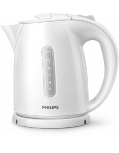 philips-daily-collection-kettle-hd4646-00-1.jpg