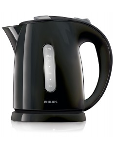 philips-daily-collection-keitin-hd4646-20-1.jpg