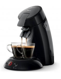senseo-original-hd6554-61-kaffemaskiner-halvautomatisk-pod-coffee-machine-7-l-1.jpg