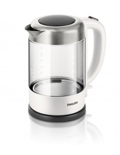 philips-avance-collection-hd9340-00-electric-kettle-1-5-l-2200-w-black-white-1.jpg