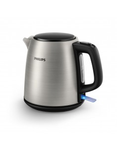 philips-daily-collection-hd9348-10-electric-kettle-1-l-2000-w-stainless-steel-1.jpg