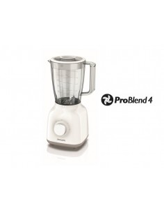 philips-daily-collection-blender-hr2100-00-1.jpg