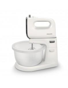 philips-viva-collection-hr3745-00-mixer-stand-450-w-grey-white-1.jpg