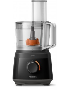 philips-daily-collection-hr7320-10-food-processor-700-w-1-l-black-1.jpg