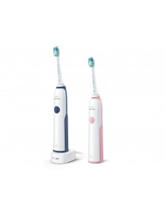 philips-sonicare-cleancare-1-mode-2-brush-heads-sonic-electric-toothbrush-1.jpg