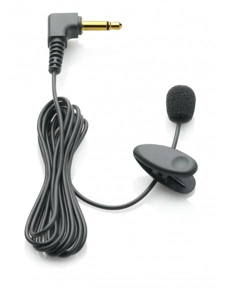 philips-mikrofon-med-clip-lfh9173-00-1.jpg