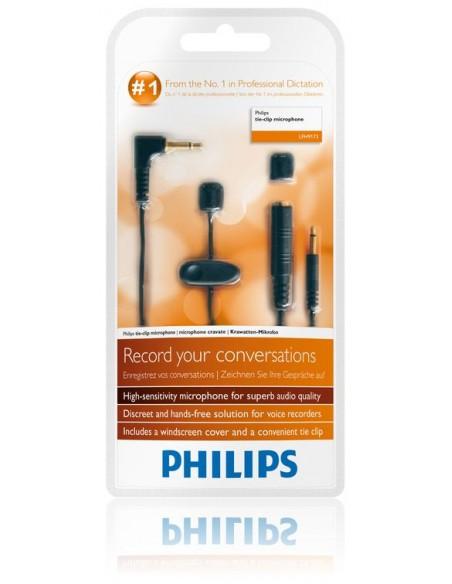 philips-kiinnitettava-lfh9173-00-2.jpg