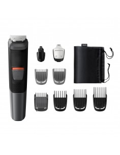 philips-multigroom-series-5000-mg5720-15-hair-trimmers-clipper-black-grey-1.jpg