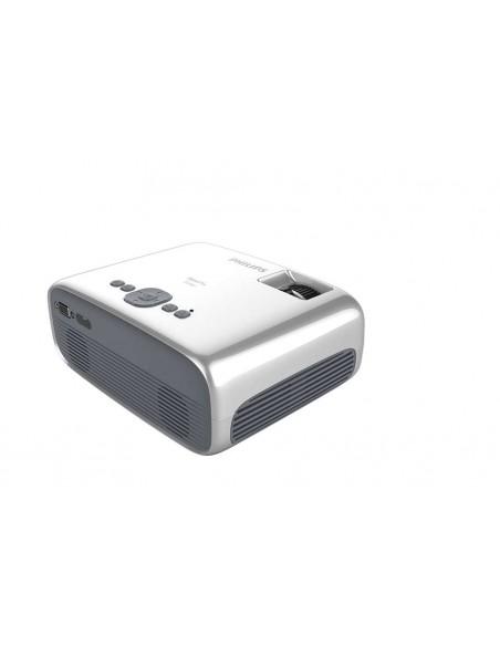 philips-npx440-int-data-projector-portable-2600-ansi-lumens-lcd-800x480-black-silver-4.jpg