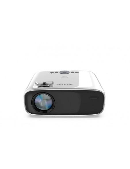 philips-npx440-int-data-projector-portable-2600-ansi-lumens-lcd-800x480-black-silver-5.jpg