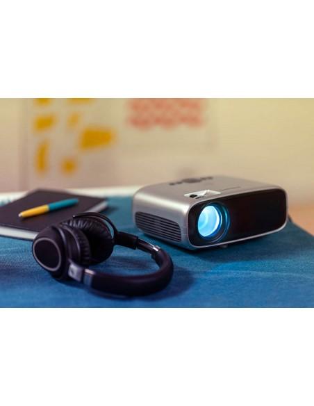 philips-npx440-int-data-projector-portable-2600-ansi-lumens-lcd-800x480-black-silver-7.jpg