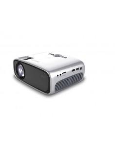 philips-neopix-easy-dataprojektori-kannettava-projektori-led-800-x-480-musta-harmaa-1.jpg