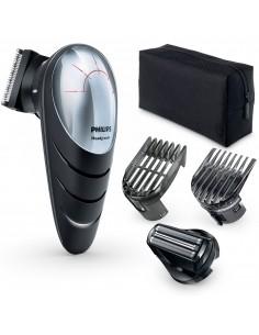 philips-headgroom-qc5580-32-hair-trimmers-clipper-silver-1.jpg