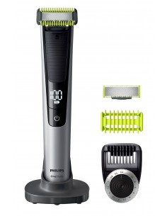 philips-qp6620-20-beard-trimmer-wet-n-dry-black-lime-silver-1.jpg