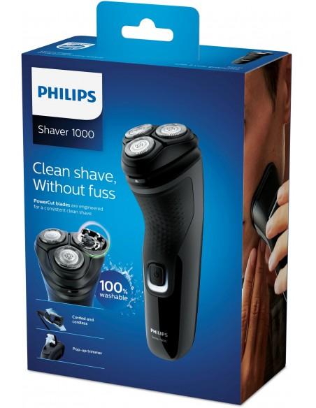 philips-1000-series-powercut-blades-dry-electric-shaver-2.jpg