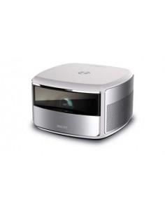 philips-screeneo-s6-datorprojektorer-bordsprojektor-2000-ansi-lumen-dlp-2160p-3840x2160-silver-1.jpg