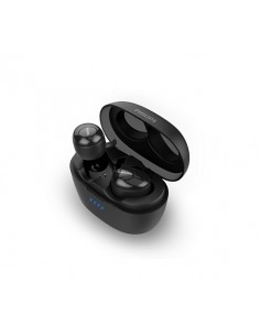 philips-shb2505bk-headset-in-ear-bluetooth-black-1.jpg