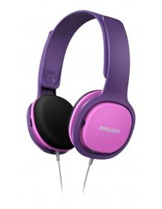 philips-kids-headphones-shk2000pk-00-1.jpg